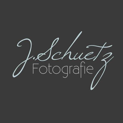 J.Schuetz Fotografie - Jannick Schütz - Fotografen aus Hochtaunuskreis ★ Jetzt Angebote einholen
