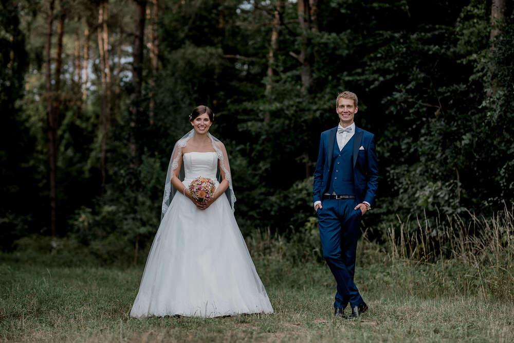 Antje Erler - Fotografie (Antje Erler - Fotografie)