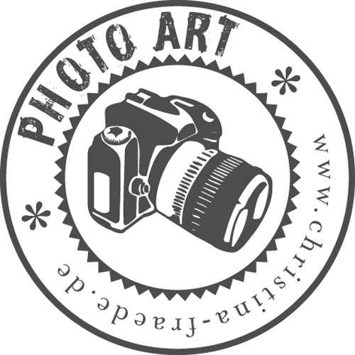 Photo-Art Wilstedt - christina Fraede - Fotografen aus Verden ★ Angebote einholen & vergleichen