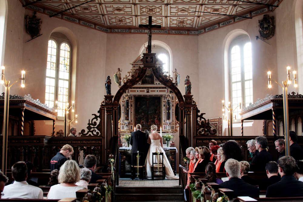 Photo-Art Wilstedt (Photo-Art Wilstedt)