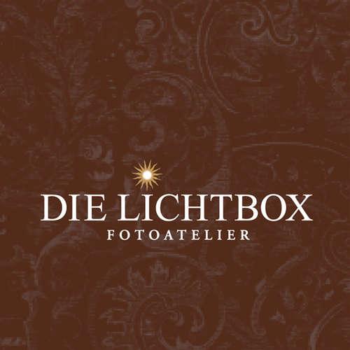 Die Lichtbox - Helmut Weishäupl - Fotografen aus Rottal-Inn ★ Angebote einholen & vergleichen