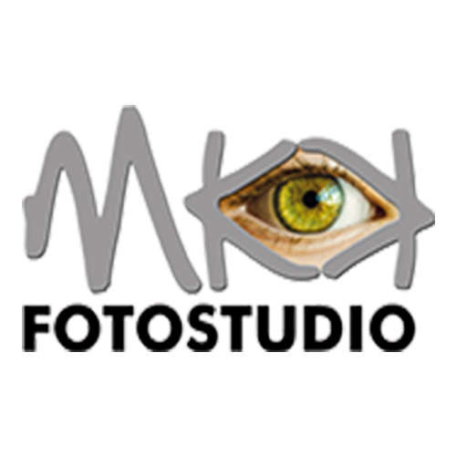 MKK-Fotostudio - Dirk Dippold - Portraitfotografen aus Aschaffenburg