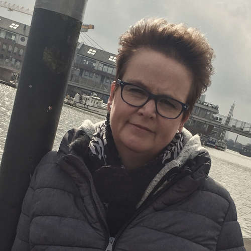 Shot and Style - Ingrid Waltemathe - Portraitfotografen aus Emsland ★ Jetzt Angebote einholen