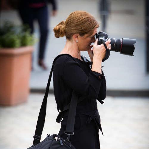Foto Egger - Sonja Egger - Fotografen aus Eichstätt ★ Angebote einholen & vergleichen