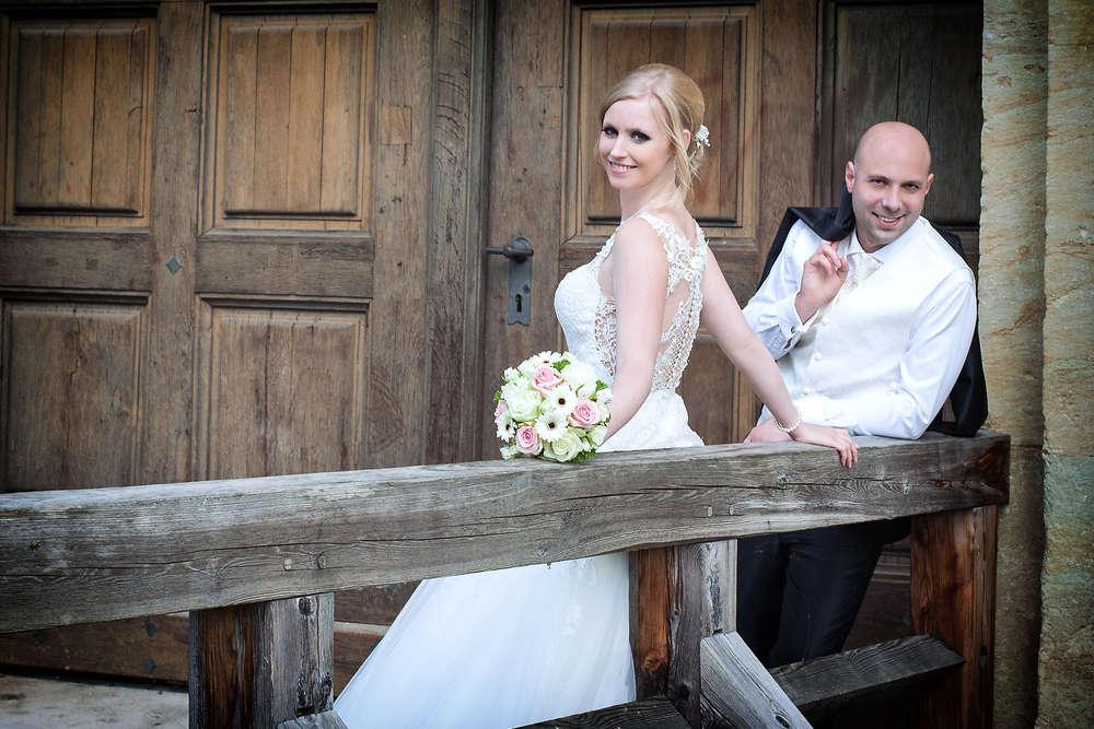After Wedding im Klenzepark Ingolstadt /