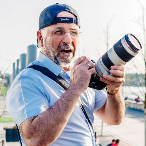 Ramazan Demircan - Fotografen aus Rhein-Kreis Neuss ★ Preise vergleichen