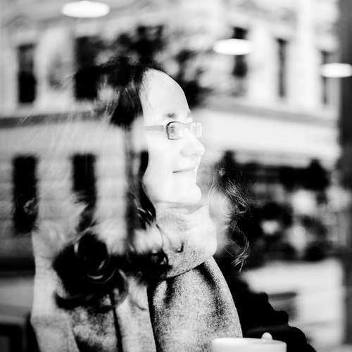 CHRISTIANE SCHLEIFENBAUM FOTOGRAFIE - Christiane Schleifenbaum - Fotografen aus Oberspreewald-Lausitz