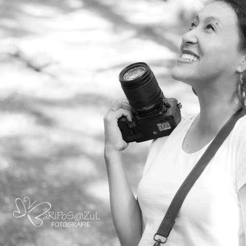 Maripos@zul - Sandra Estupinan - Fotografen aus Wuppertal ★ Angebote einholen & vergleichen