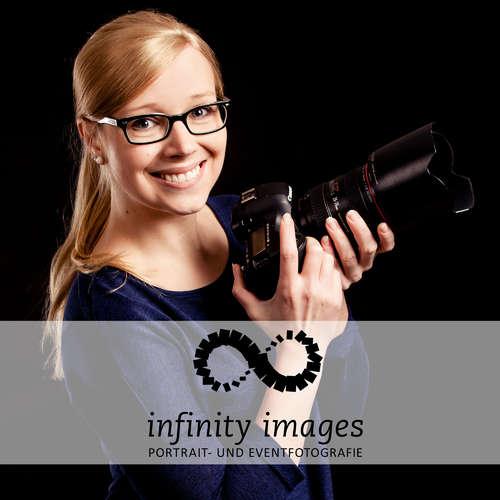 infinity images Fotografie - Isabel Diekmann - Fotografen aus Wuppertal ★ Angebote einholen & vergleichen