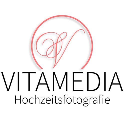 Vitamedia Hochzeitsfotografie - Christian Gröhl - Fotografen aus Offenbach ★ Angebote einholen & vergleichen