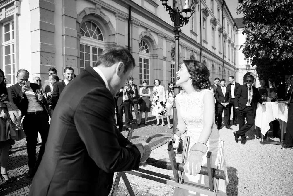 Vitamedia Hochzeitsfotografie (Vitamedia Hochzeitsfotografie)