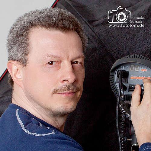 Fotostudio Neustadt - Thomas Filke - Portraitfotografen aus Bautzen ★ Jetzt Angebote einholen