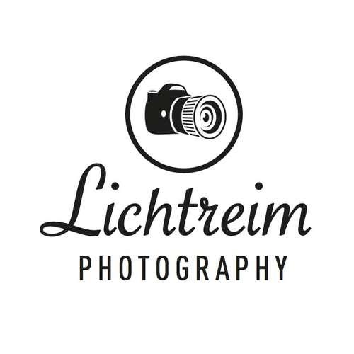 Hochzeitsfotograf Frank Metzemacher | Lichtreim - Frank Metzemacher - Fotografen aus Wuppertal ★ Angebote einholen & vergleichen