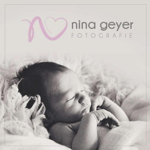 Nina Geyer - Portraitfotografen aus Bautzen ★ Jetzt Angebote einholen