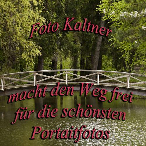 Foto Kaltner - Rupert Kaltner - Hochzeitsfotografen aus Bad Tölz-Wolfratshausen