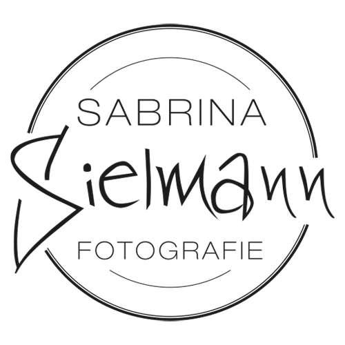 Sabrina Sielmann Fotografie - Sabrina Sielmann - Fotografen aus Leer ★ Angebote einholen & vergleichen