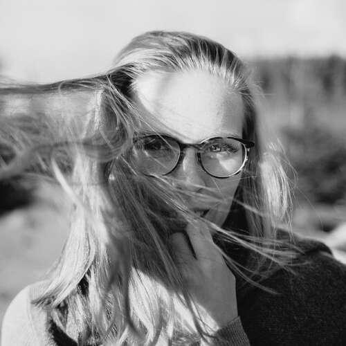 Veronika Endriß - Glücksmomente - Veronika Endriß - Fotografen aus Freising ★ Angebote einholen & vergleichen