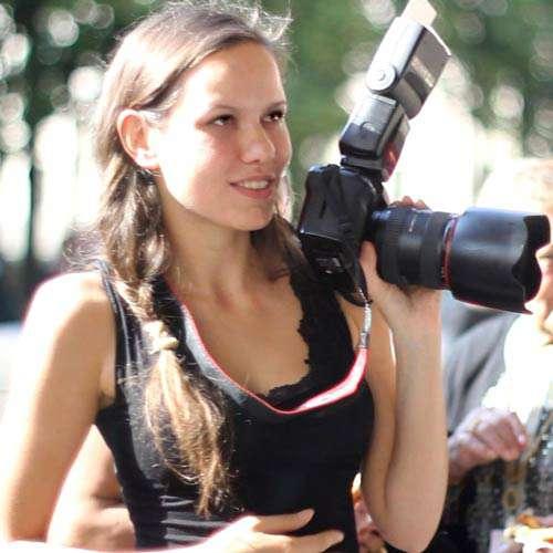 Hochzeitsfotograf Berlin | H2N Wedding - Grit Erlebach - Fotografen aus Berlin ★ Angebote einholen & vergleichen