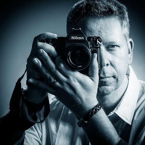 Atelier für Fotografie Golz - René Golz - Fotografen aus Dortmund ★ Angebote einholen & vergleichen