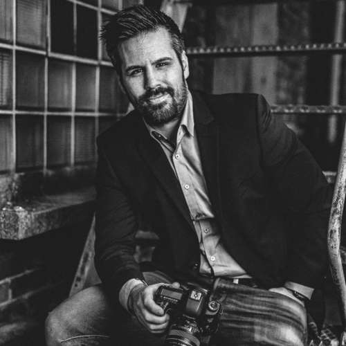 Marius Schichtel - Fotografen aus Sankt Wendel ★ Jetzt Angebote einholen