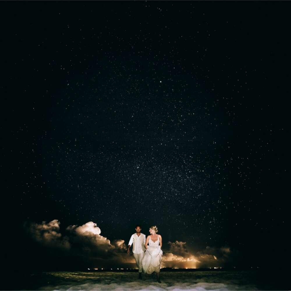 FineArt Hochzeitsfotografie (ROVA FineArt Wedding)