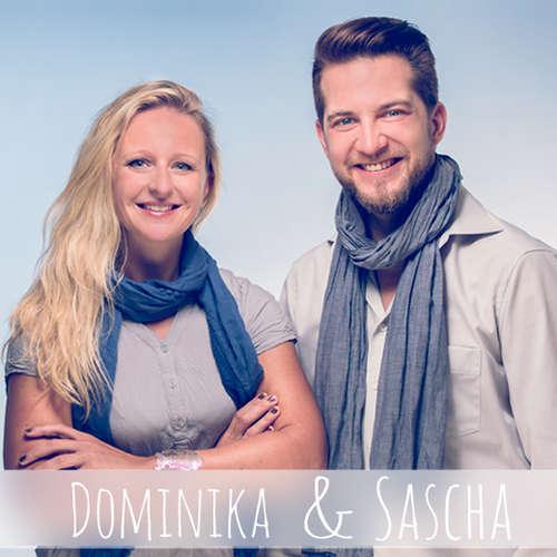 bilderrausch - die fotografen - Dominika Stollenwerk - Hochzeitsfotografen aus Städteregion Aachen