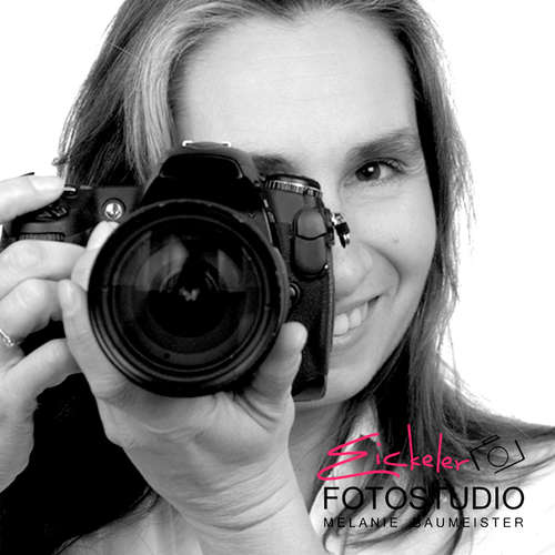 Eickeler Fotostudio - Melanie Baumeister - Fotografen aus Herne ★ Angebote einholen & vergleichen