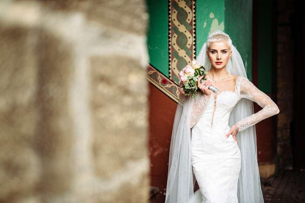 Hochzeitsfotografie Peine (Fotograf Norman Köhler)