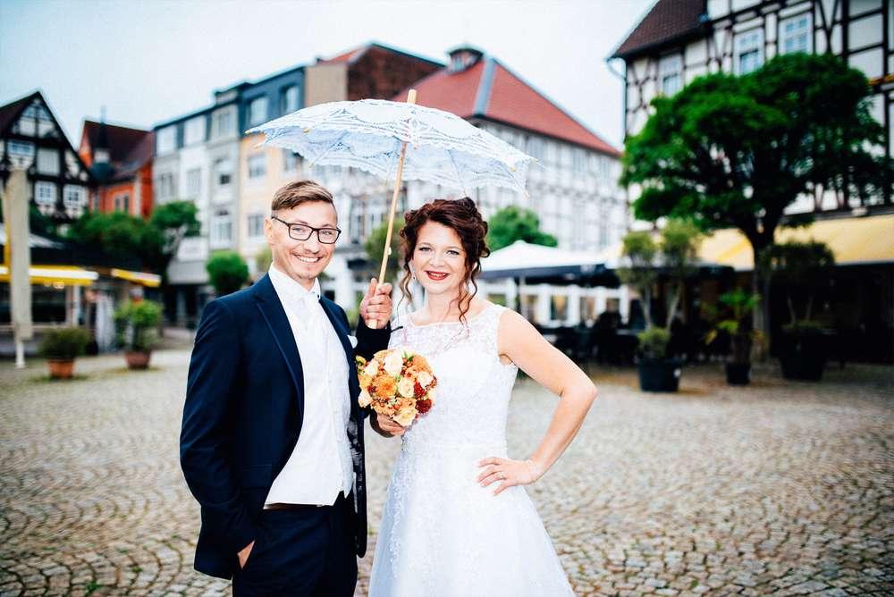 Hochzeitsfotograf Peine (Fotograf Norman Köhler)