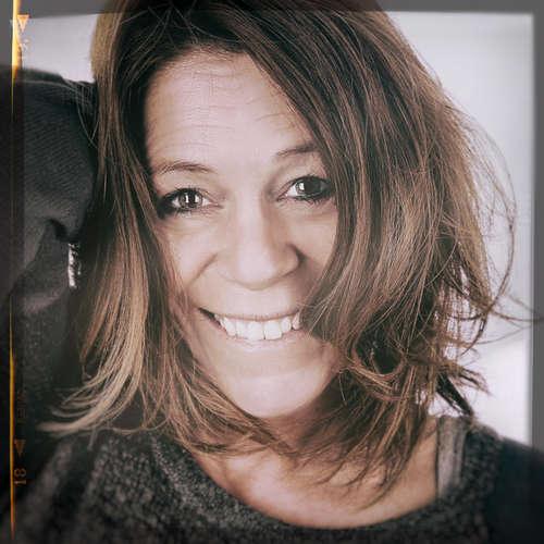 PhotoArtWork - Anja Micke - Fotografen aus Herne ★ Angebote einholen & vergleichen
