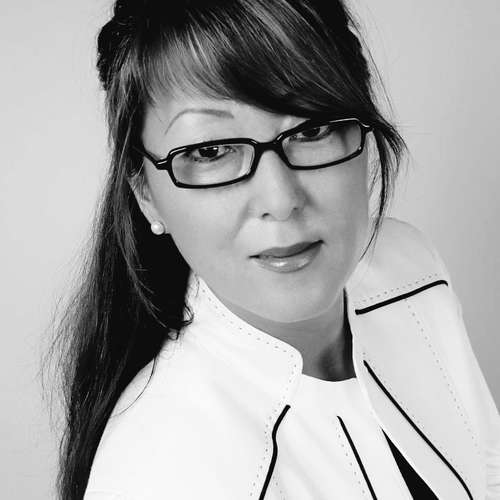 Rita´s Fotostudio - Rita Corsten - Fotografen aus Herne ★ Angebote einholen & vergleichen