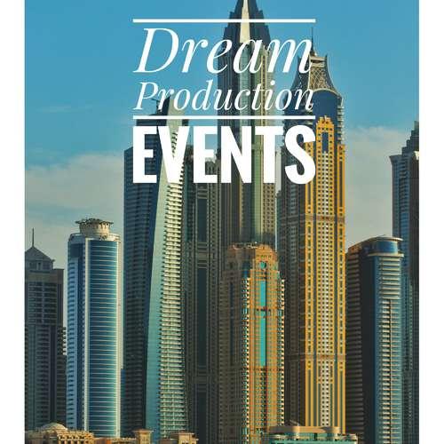 Dreamproductionevents - Martin Pompe - Fotografen aus Altötting ★ Angebote einholen & vergleichen