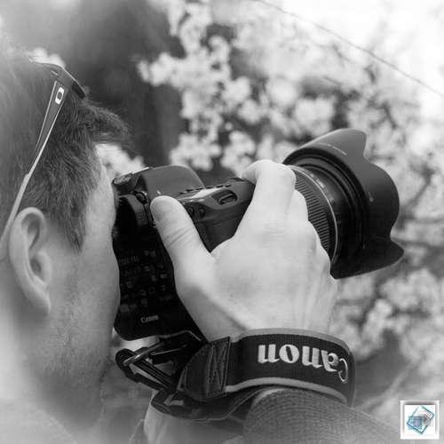 foto-color-thoss - Christoph Olaf Thoss - Fotografen aus Vogtlandkreis ★ Jetzt Angebote einholen
