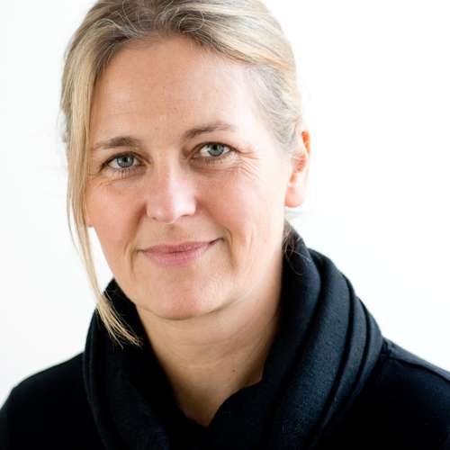 photostudio weimann - Susanne Weimann - Fotografen aus Lindau (Bodensee) ★ Preise vergleichen