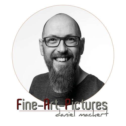 Fine-Art-Pictures - Daniel Mackert - Fotografen aus Heidelberg ★ Angebote einholen & vergleichen