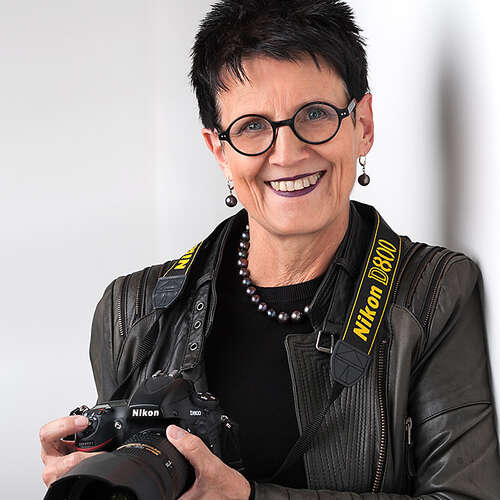 FOTOGRAFIE & RAHMEN - Monika Wrba - Fotografen aus Ebersberg ★ Angebote einholen & vergleichen