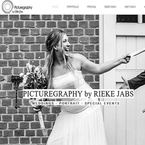 Picturegraphy - Rieke Jabs - Fotografen aus Dortmund ★ Angebote einholen & vergleichen