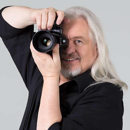 Wolfgang Galow Photographie - Wolfgang Galow - Fotografen aus Ebersberg ★ Angebote einholen & vergleichen