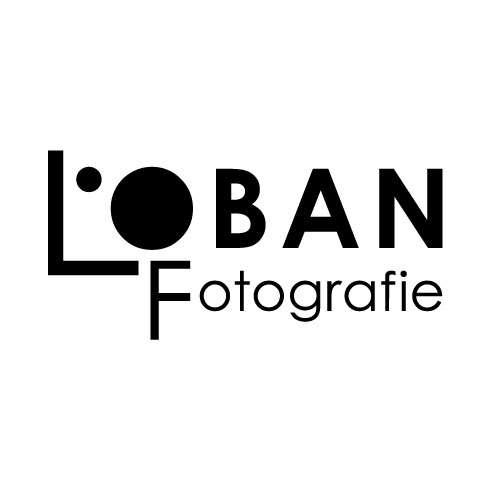 Fotografie  Loban Fotostudio Nürnberg - Alex Loban - Fotografen aus Forchheim ★ Angebote einholen & vergleichen