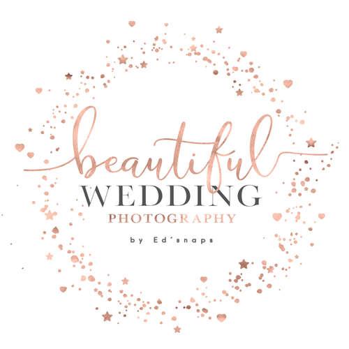 Edsnaps Photography & Beautiful Wedding - Eric Drößiger - Architekturfotografen aus Burgenlandkreis