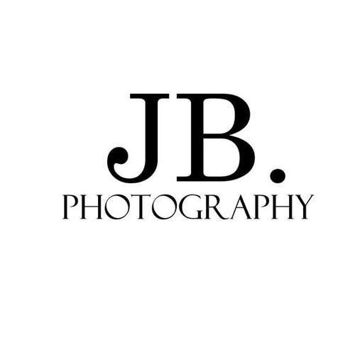 JB. Photography - Julia Burbach - Portraitfotografen aus Ansbach ★ Jetzt Angebote einholen