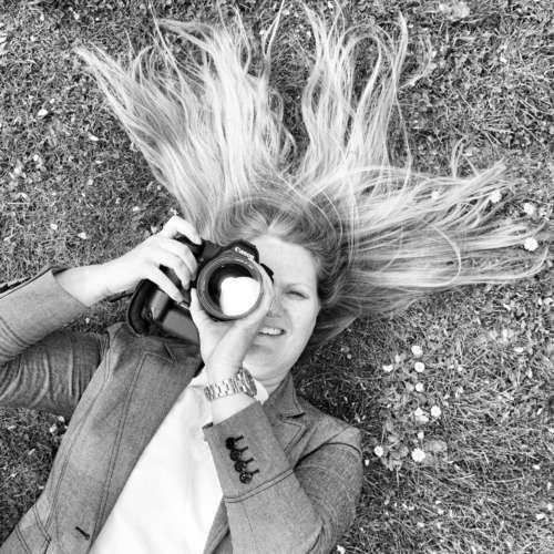 Lantzsch-Fotografie - Katrin Lantzsch - Fotografen aus Leipzig ★ Angebote einholen & vergleichen
