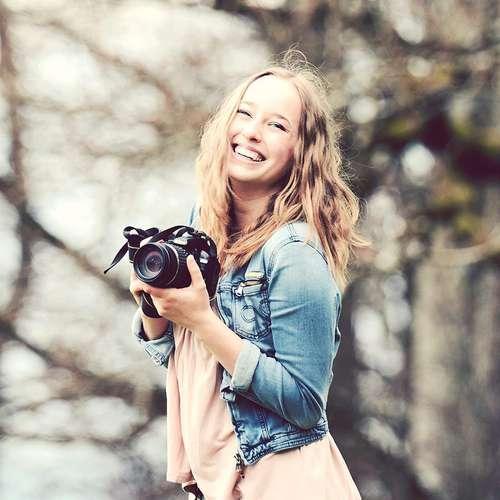 Johanna Buhl - Johanna Buhl - Fotografen aus Lindau (Bodensee) ★ Preise vergleichen