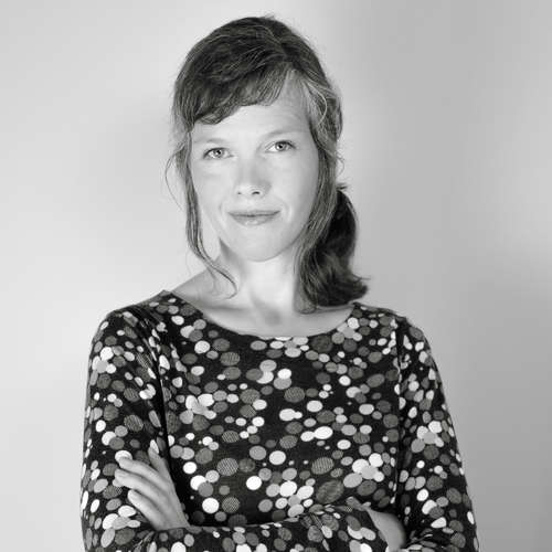 TheGoodPicture.de - Janine Hague - Portraitfotografen aus Bad Tölz-Wolfratshausen