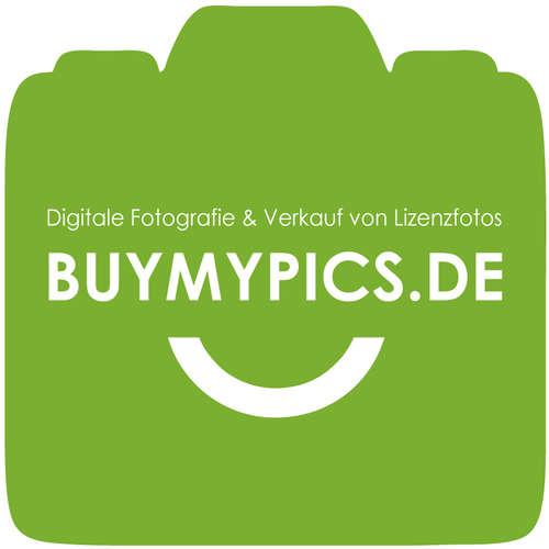 BUYMYPICS Fotograf Frankfurt Bilderdatenbank - Nikolaj Gossmann - Fotografen aus Offenbach ★ Angebote einholen & vergleichen