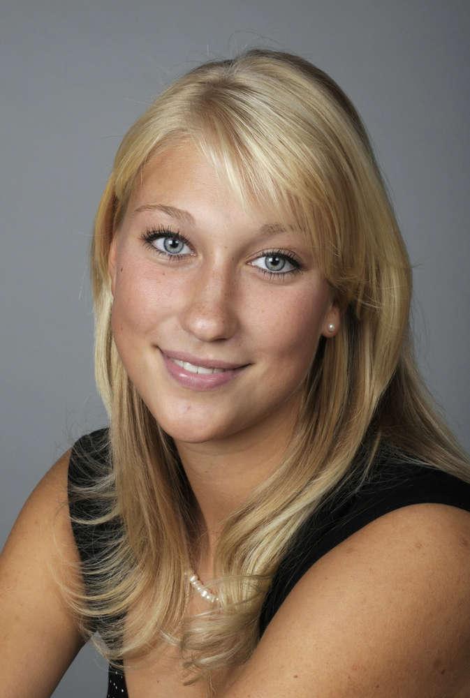 Manuela Köhler (Manuela Köhler)