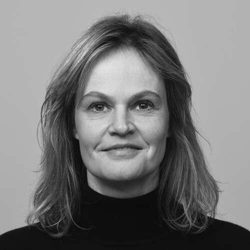 Manuela Köhler - Manuela Köhler - Fotografen aus Berlin ★ Angebote einholen & vergleichen