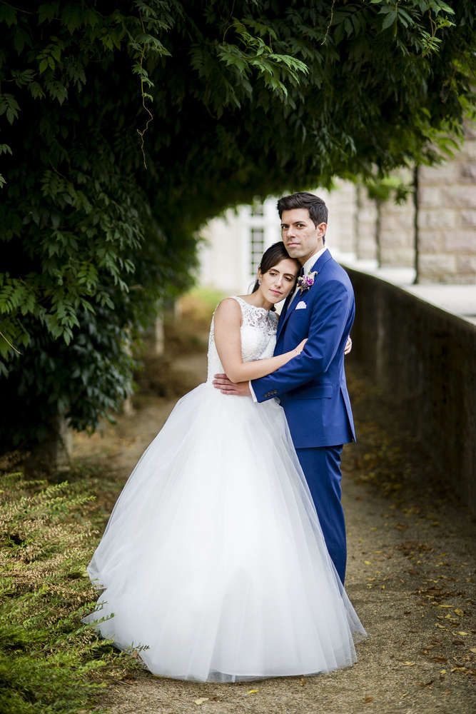 Hochzeitshelden - Hochzeitsfotograf Hannover (hochzeitshelden)
