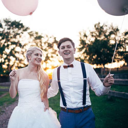 hochzeitshelden - Jonas Kako und Sebastian Wolligandt GbR - Hochzeitsfotografen in Deiner Nähe ★ Preise vergleichen