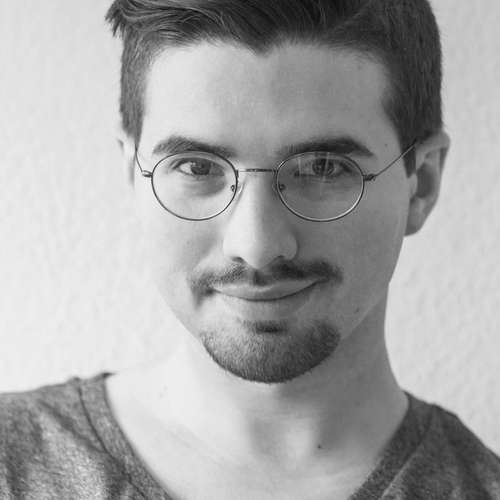 MarcMakar Fotografie - Marc Makar - Fotografen aus Esslingen ★ Angebote einholen & vergleichen